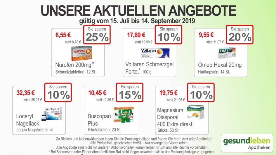 201fb3535f Unsere aktuellen Angebote für Sie - Stadt-Apotheke Büdingen
